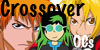 :iconcrossover-ocs: