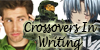 :iconcrossoversinwriting: