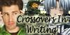 :iconcrossoversinwriting: