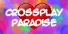 :iconcrossplay-paradise: