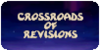 :iconcrossroadsofrevision:
