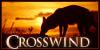 :iconcrosswindrpg: