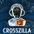 :iconcrosszilla: