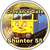 :iconcrovansgateshunter55: