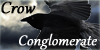 :iconcrow-conglomerate: