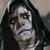 :iconcrow-god: