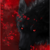 :iconcrow-the-black-wolf: