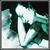:iconcrow29803: