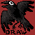:iconcrowdraw: