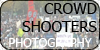:iconcrowdshooters: