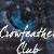 :iconcrowfeatherclub: