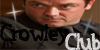 :iconcrowley-club: