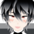 :iconcrowleyeusfordmmd: