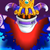 :iconcrowned-magolor: