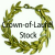 :iconcrownoflaurel-stock: