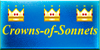 :iconcrowns-of-sonnets:
