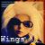 :iconcrowwings223: