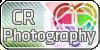 :iconcrphotography: