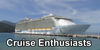 :iconcruise-enthusiasts: