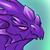 :iconcrunchysaurus: