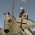 :iconcrusader-kai: