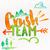 :iconcrush-team: