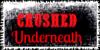 :iconcrushedunderneath: