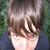:iconcrusher2006: