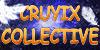 :iconcruyix-collective: