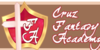 :iconcruz-fantasy-academy: