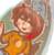 :iconcry-chan: