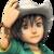 :iconcry-kun:
