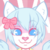 :iconcrybaby-kitty: