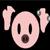 :iconcryhog:
