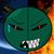 :iconcrying-monsterx3: