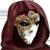 :iconcryometal666: