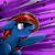 :iconcryptic-dash: