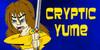 :iconcryptic-yume-club: