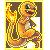 :iconcrypticcharmander: