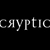 :iconcryptics0ul: