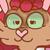 :iconcrysta--lynx: