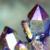 :iconcrystal-7: