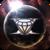 :iconcrystal-c-972: