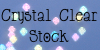 :iconcrystal-clear-stock: