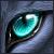 :iconcrystal-eye: