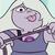 :iconcrystal-gem-goddess: