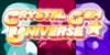 :iconcrystal-gem-universe: