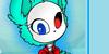 :iconcrystal-ivy-fan: