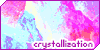 :iconcrystal-lization: