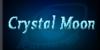 :iconcrystal-moon-group: